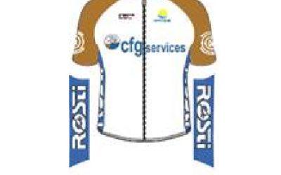 Engagement de CFG Services sur la course des «championnats du monde des énergies renouvelables 2016»