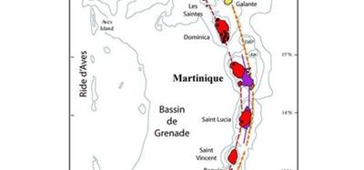 CFG accompagne le développement de la géothermie aux Antilles