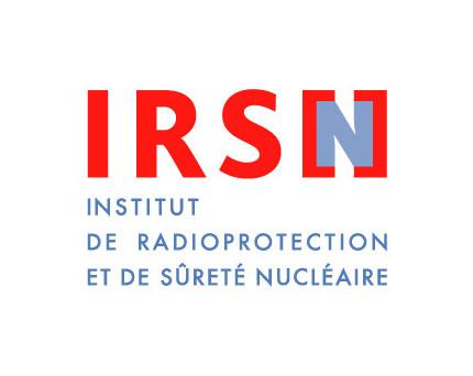Caractérisation microbiologique d'eau de forages et d'argile sur le site de Tournemire pour l'Institut de Radioprotection et de Sûreté Nucléaire